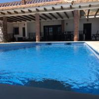 Booking.com: Hoteles en Periana. ¡Reserva tu hotel ahora!