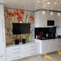 Cap d'Agde Naturist Apartments