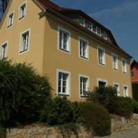 Ferienwohnung am Spreeradweg in Bautzen