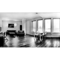 Apartman Dc