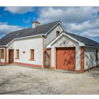 Newtimber Holiday Home