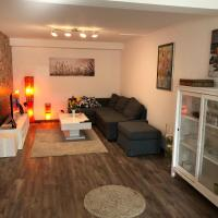 Deluxe Family Appartements Haem