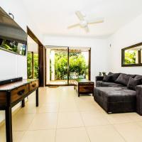 Tao Condo in Private Bahia Principe Resort