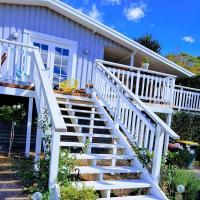 Hamptons Pet Friendly Beach House