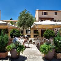 Templers Boutique Hotel