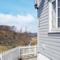 Holiday home MANDAL, NORGE