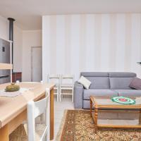 Appartamenti I Due Poderi