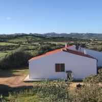 Villa La Piana