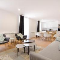Apartment Gravina, 22