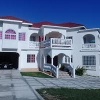 Casa de Montego Bay