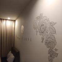 Mizhsrn Suites & Residence @ Regalia