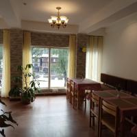 Hotel Dhey -Kyid