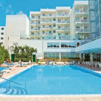 Hotel Piscis - Adults Only