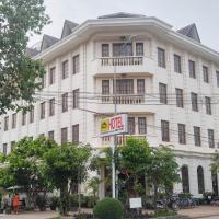 Sun Inns Hotel