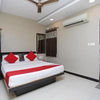 OYO 13392 Hotel Neeraj
