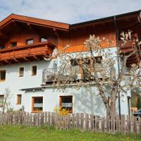 Gästehaus Sieder by Schladming-Appartements