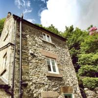 Tower Cottage Wirksworth