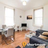 Shortmove | Norfolk House