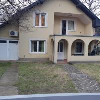 Frida House