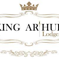 King Arthur Lodge
