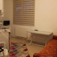 cappadocia apartment
