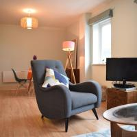 1 Bedroom Apartment in Clapham, South London
