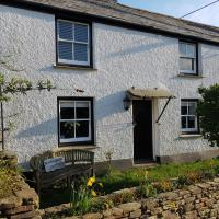 Blacksmiths Cottage