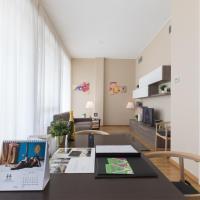 Hemeras Boutique House Aparthotel - Piazza Diaz