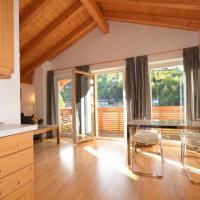 Apartment Glacier and River - Kaprun by Z-K-H Rentals