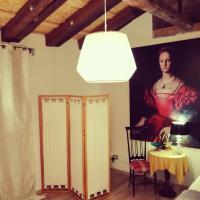 Casa Morgana