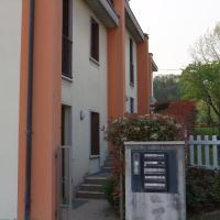 Casa Emanuela Bassano