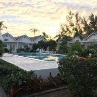 Bahamian Touch Rentals