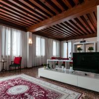 Ve-Nice Suite Rialto