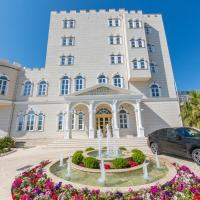 Hotel Belagrita