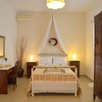 Vichou rooms
