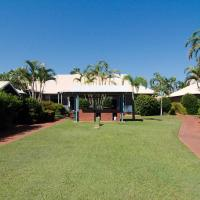 Cable Beach Apartments
