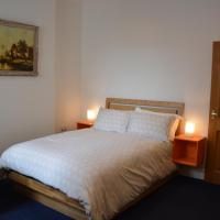 Cardiff Easy Parking. 2 Bed 10% off p/w. Penarth