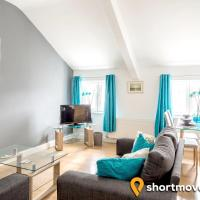 Shortmove | Norfolk House