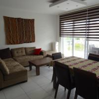 Elegant Residence 4 Bedroom Duplex