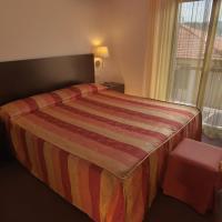 Hotel Arnolfo & Aqua Laetitia Spa & Beauty