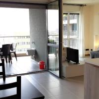 Suite Rent Milan