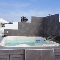 Best duplex in Huanchaco