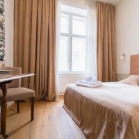 Vienna Residence | Serviced Apartment near University of Vienna to rent