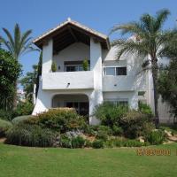 Playa del Infante. Urb. Costa Ballena, Edificio Caleta 37-1º-C