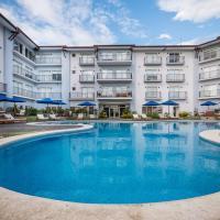 Marina Papagayo Suites