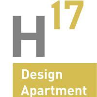 H17 Design-Apartments