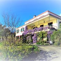 Quinta do Cabouco