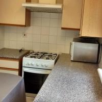 Suite SelfCatering in East Midlands UK
