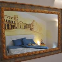 Casa Brunella