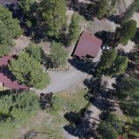 Elk Ridge Lodge Home